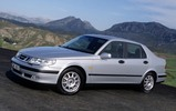 Thumbnail 2000 SAAB 9-5 ALL MODELS SERVICE AND REPAIR MANUAL