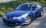 Thumbnail 2002 SAAB 9-5 ALL MODELS SERVICE AND REPAIR MANUAL