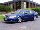 Thumbnail 2003 SAAB 9-5 ALL MODELS SERVICE AND REPAIR MANUAL