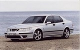 Thumbnail 2005 SAAB 9-5 ALL MODELS SERVICE AND REPAIR MANUAL