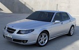 Thumbnail 2006 SAAB 9-5 ALL MODELS SERVICE AND REPAIR MANUAL