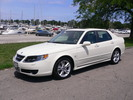 Thumbnail 2007 SAAB 9-5 ALL MODELS SERVICE AND REPAIR MANUAL