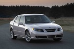Thumbnail 2009 SAAB 9-5 ALL MODELS SERVICE AND REPAIR MANUAL