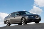 Thumbnail 2010 SAAB 9-5 ALL MODELS SERVICE AND REPAIR MANUAL