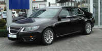 Thumbnail 2011 SAAB 9-5 ALL MODELS SERVICE AND REPAIR MANUAL