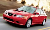 Thumbnail 2005 SAAB 9-2X ALL MODELS SERVICE AND REPAIR MANUAL