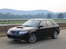 Thumbnail 2006 SAAB 9-2X ALL MODELS SERVICE AND REPAIR MANUAL