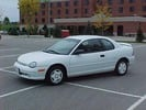 Thumbnail 1997 PLYMOUTH NEON ALL MODELS SERVICE AND REPAIR MANUAL