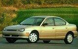 Thumbnail 1999 PLYMOUTH NEON ALL MODELS SERVICE AND REPAIR MANUAL
