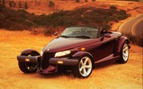 Thumbnail 1997  PROWLER ALL MODELS SERVICE AND REPAIR MANUAL