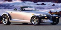 Thumbnail 2001 PLYMOUTH PROWLER ALL MODELS SERVICE AND REPAIR MANUAL