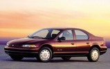 Thumbnail 2000 PLYMOUTH BREEZE ALL MODELS SERVICE AND REPAIR MANUAL