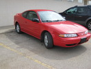 Thumbnail 2001 ALERO ALL MODELS SERVICE AND REPAIR MANUAL