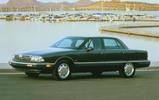 Thumbnail 1991-1996 NINETY EIGHT 98 ALL MODELS SERVICE AND REPAIR MANU