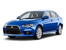 Thumbnail 2011 MITSUBISHI LANCER ALL MODELS SERVICE AND REPAIR MANUAL