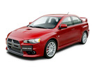 Thumbnail 2013 MITSUBISHI LANCER ALL MODELS SERVICE AND REPAIR MANUAL