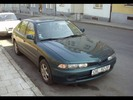 Thumbnail 1987-1993 MITSUBISHI GALANT ALL MODELS SERVICE AND REPAIR MA
