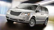 Thumbnail 2014 GRAND VOYAGER SERVICE AND REPAIR MANUAL