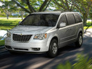 Thumbnail 2010 GRAND VOYAGER SERVICE AND REPAIR MANUAL