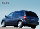 Thumbnail 2005 GRAND VOYAGER SERVICE AND REPAIR MANUAL
