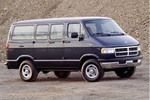 Thumbnail 1997-2001  DODGE SPRINTER REPAIR MANUAL