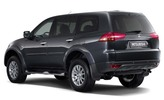 Thumbnail 2012 MITSUBISHI MONTERO SPORT SERVICE AND REPAIR MANUAL