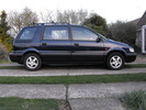 Thumbnail 1994 MITSUBISHI SPACE WAGON ALL MODELS SERVICE AND REPAIR MA