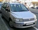 Thumbnail 2004 MITSUBISHI SPACE WAGON ALL MODELS SERVICE AND REPAIR MA