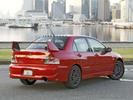 Thumbnail 2005 MITSUBISHI LANCER EVOLUTION SERVICE AND REPAIR MANUAL