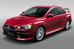 Thumbnail 2011 MITSUBISHI LANCER EVOLUTION SERVICE AND REPAIR MANUAL
