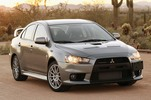 Thumbnail 2013 MITSUBISHI LANCER EVOLUTION SERVICE AND REPAIR MANUAL