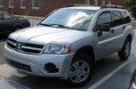 Thumbnail 2006 MITSUBISHI ENDEAVOR ALL MODELS SERVICE AND REPAIR MANUA