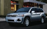 Thumbnail 2009 MITSUBISHI ENDEAVOR ALL MODELS SERVICE AND REPAIR MANUA