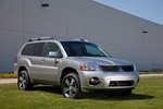 Thumbnail 2010 MITSUBISHI ENDEAVOR ALL MODELS SERVICE AND REPAIR MANUA