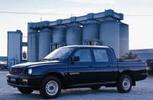 Thumbnail 1999 MITSUBISHI TRITON ALL MODELS SERVICE AND REPAIR MANUAL