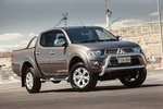 Thumbnail 2014 MITSUBISHI TRITON ALL MODELS SERVICE AND REPAIR MANUAL
