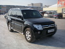 Thumbnail 2009 MITSUBISHI PAJERO ALL MODELS SERVICE AND REPAIR MANUAL