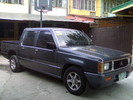Thumbnail 1986-1996 MITSUBISHI L200 ALL MODELS SERVICE AND REPAIR MANU