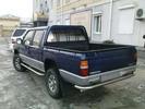 Thumbnail 1998 MITSUBISHI L200 ALL MODELS SERVICE AND REPAIR MANUAL