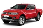 Thumbnail 2012 MITSUBISHI L200 ALL MODELS SERVICE AND REPAIR MANUAL
