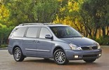 Thumbnail 2011 KIA CARNIVAL SERVICE AND REPAIR MANUAL