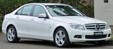 Thumbnail 2014 MERCEDES C-CLASS W204 SERVICE AND REPAIR MANUAL