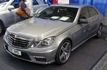 Thumbnail 2014 MERCEDES E-CLASS W212 SERVICE AND REPAIR MANUAL