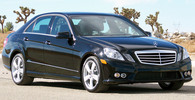 Thumbnail 2010 MERCEDES E-CLASS W212 SERVICE AND REPAIR MANUAL