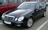 Thumbnail 2009 MERCEDES E-CLASS W211 SERVICE AND REPAIR MANUAL