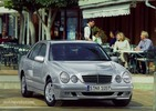 Thumbnail 2001 MERCEDES E-CLASS W210 SERVICE AND REPAIR MANUAL