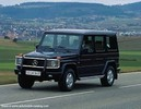 Thumbnail 1996 MERCEDES G-CLASS W463 SERVICE AND REPAIR MNAUAL