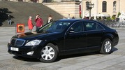 Thumbnail 2009 MERCEDES S-CLASS W221 SERVICE AND REPAIR MANUAL