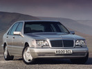 Thumbnail 1994 MERCEDES S-CLASS W140 SERVICE AND REPAIR MANUAL