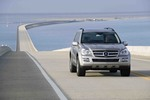 Thumbnail 2008 MERCEDES GL-CLASS X164 SERVICE AND REPAIR MANUAL